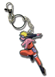 Click here to view NEW Keychains!