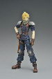 Click here to view FINAL FANTASY ACTION FIGURES!